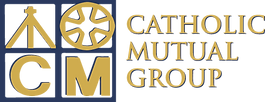 catholic-mutual-group_orig.png