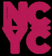 ncycpic2.png