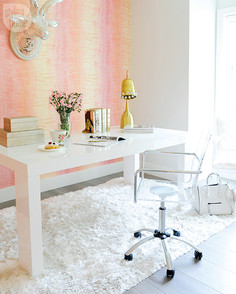 Finding Ways to Stay Motivated While Working From Home