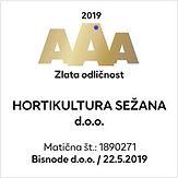 Banner_2019_–_kopija.jpg