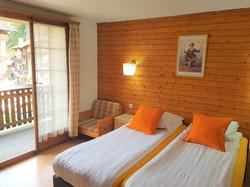 Chambre 14 (2)