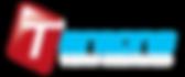 tarsons-logo.png