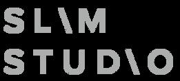 Logo_Slim Studio.png