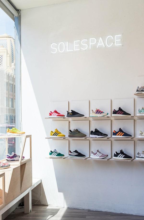 2019_Solespace (6 of 24).jpg