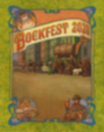 Bockfest2020m.jpg