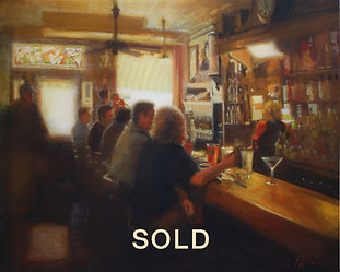 Arnold's Bar  SOLD.jpg