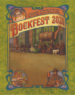 Bockfest2020final1.jpg