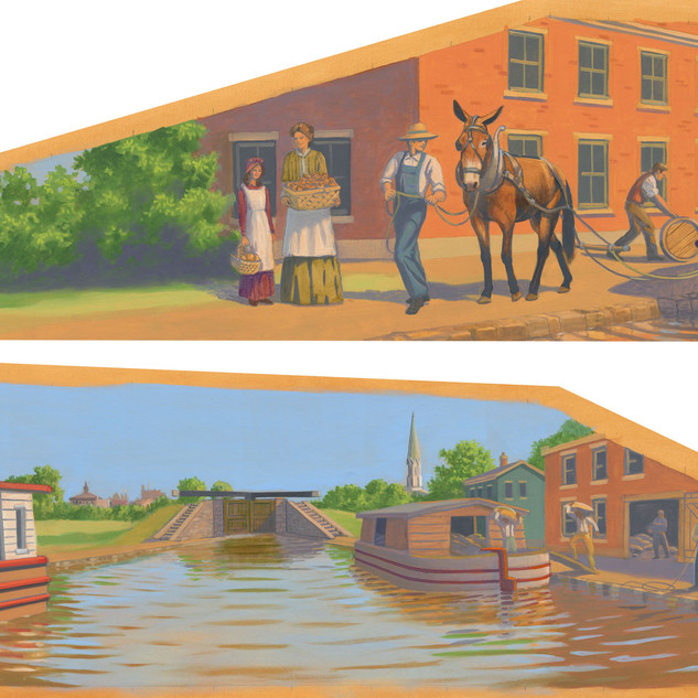 Canal Mural north wall.jpg