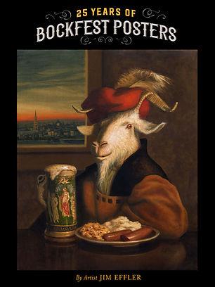 Bockfest Book Cover.jpg