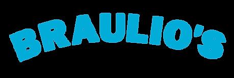 GrupoBraulios.Since2016.png