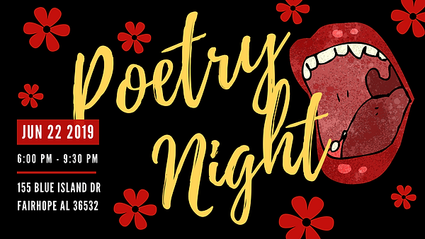 Poetry FB Event (2).png