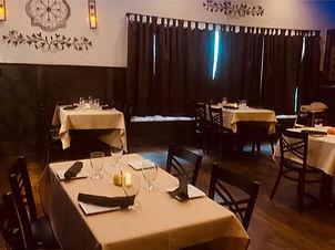 Savor Restaurant Mahopac.jpg