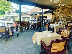 Outdoor Dining Mahopac 1.jpg