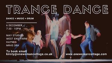 Trance Dec flyer.jpg