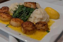 Char Restaurant-21-focus.jpg