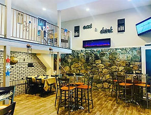 Savor Restaurant Mahopac 2.jpg