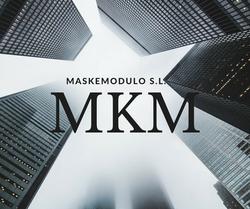 MASKEMODULO S.L.