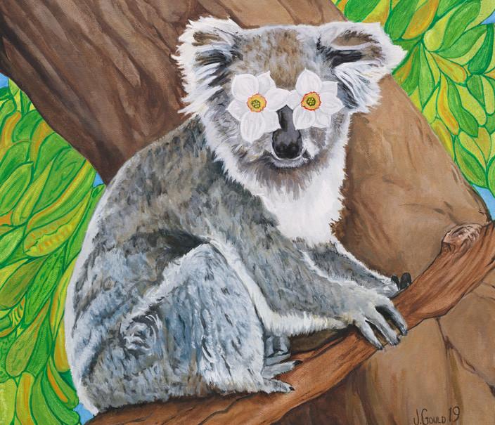 Flower Power Koala.jpg