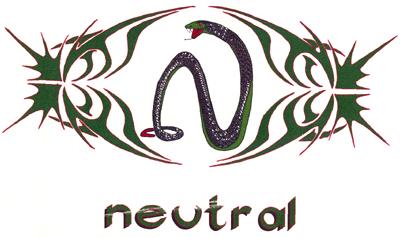 neutral2.jpg