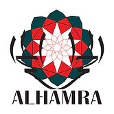 alhamra logo-vector.jpg