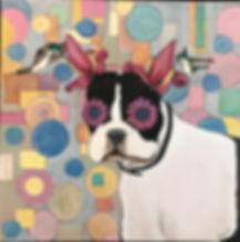 FPBoston Terrier.jpg