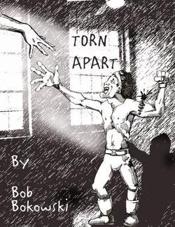 torn room cover.jpg