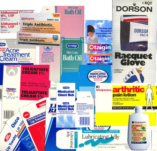 packagemontage.jpg