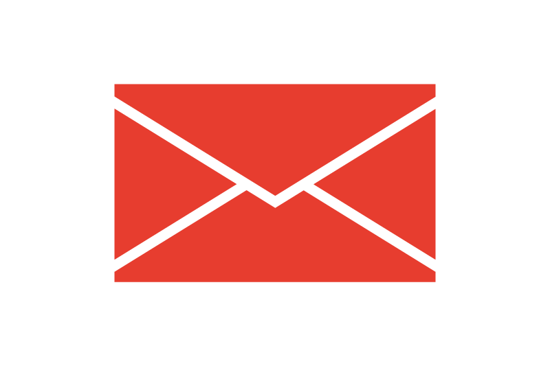 direct-mail-icon-orange.png