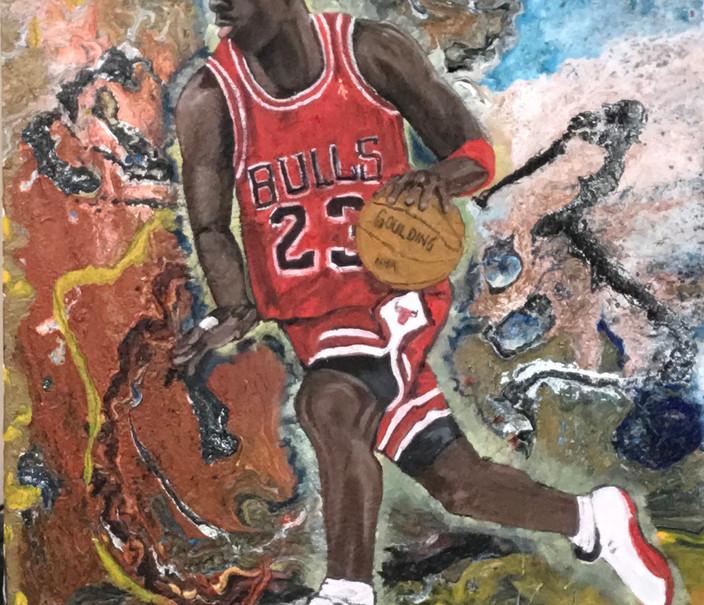 Jordan Nebulae.jpg