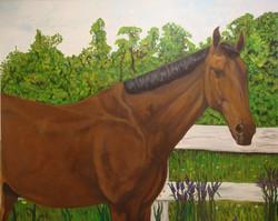 marni horse.jpg