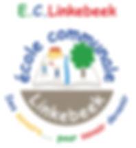logo ECL.jpg