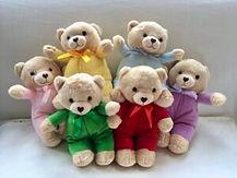 T144_teddy-group-1024x768-1-300x225.jpg