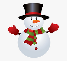 snowman1.png