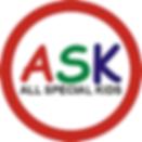 ask-logo.png