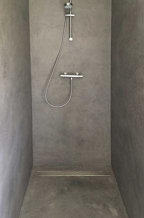 Gestucte-badkamers-betonlook-beal-mortex-32