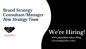 Brand Strategy Consultants - Strategy Consulting