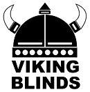 Viking_Logo-01.jpg