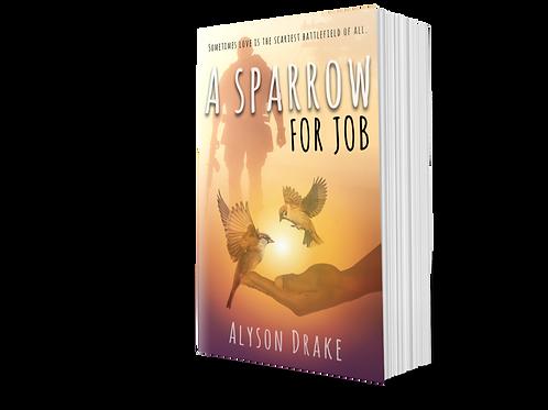 A Sparrow for Job