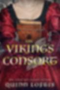 Consort ebook cover.jpg