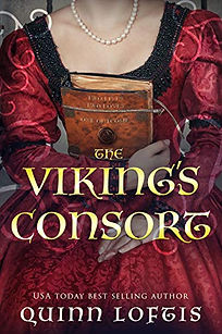 Consort ebook cover.jpg