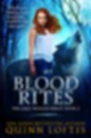 Blood Rites ebook cover 2019.jpeg