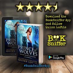 Booksniffer Ad.jpg