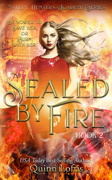 Sealed by Fire Ebook SM.jpg