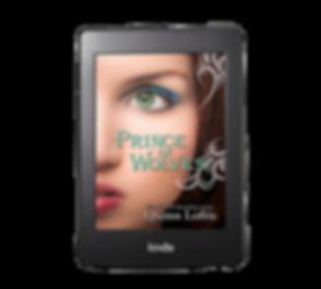 Pow Kindle.png