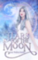 Tears of the Moon EBOOK.jpg