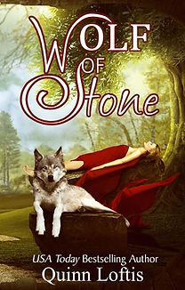 ART WOLF OF STONE - FRONT.jpg