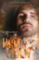 Burning Claw EBOOK.jpg