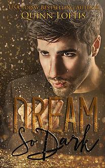Dream So Dark EBOOK front.jpg