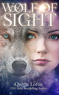 Wolf of Sight Ebook Cover.jpg