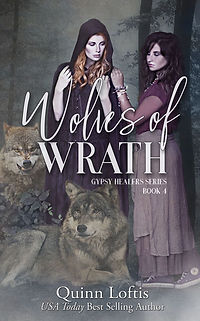 Wolves of Wrath EBOOK.jpg